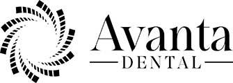Avanta Dental
