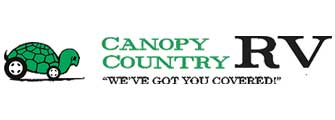 Canopy Country