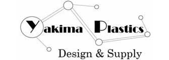 Yakima Plastics
